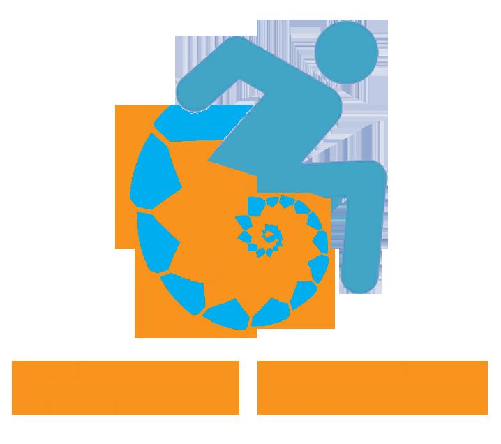 logo_silla-capacita-y-adapta